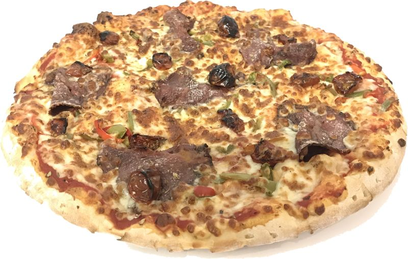 pizzas pizza west la roche sur yon. Black Bedroom Furniture Sets. Home Design Ideas
